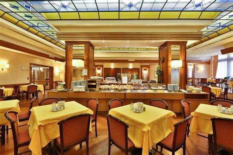 best western president roma best western hotel president rome italy book best
