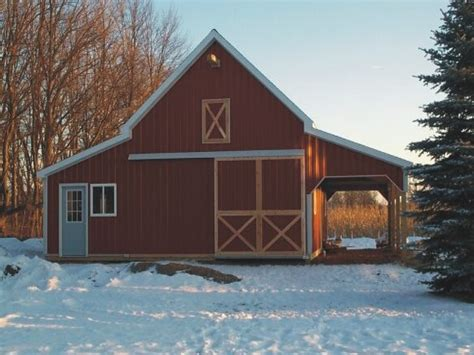 barn homes plans barn homes designs open floor plans small home small pole