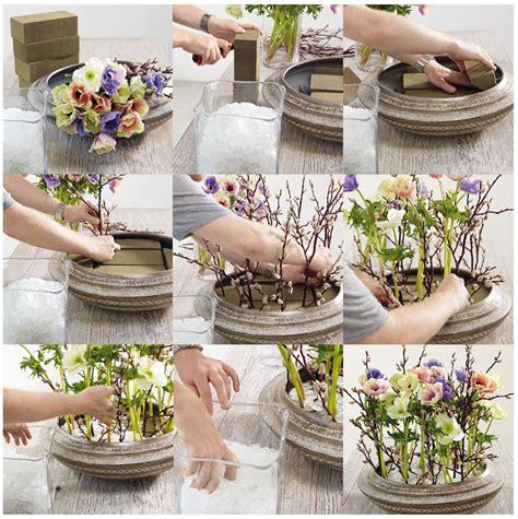 u 241 as florales el blog de katherin arreglos florales paso a paso on mesas bodas truco para
