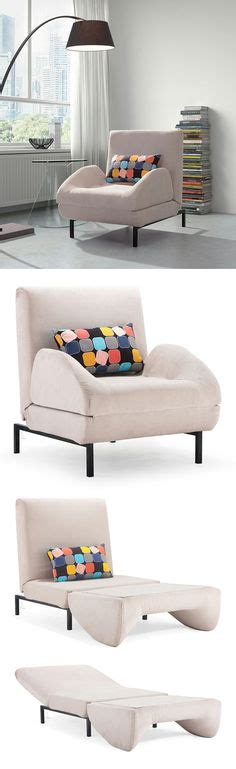 sofas that become beds 1000 images about smart furniture on pinterest sofa