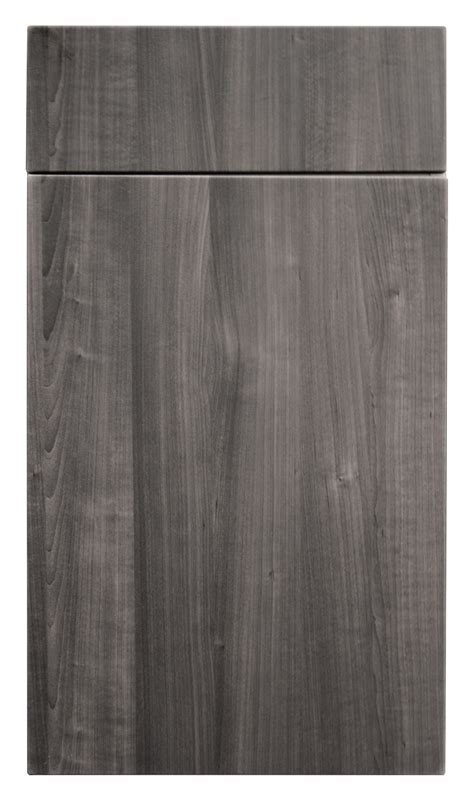 German Thermofoil Kitchen Cabinet   Kitchen Cabinets South