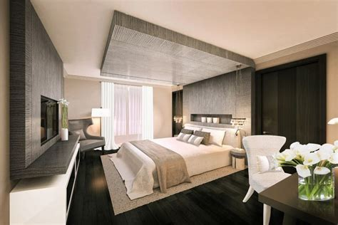 Hoppen Interiors Bedrooms by 1000 Ideas About Zhuhai On Mixed Use Macau