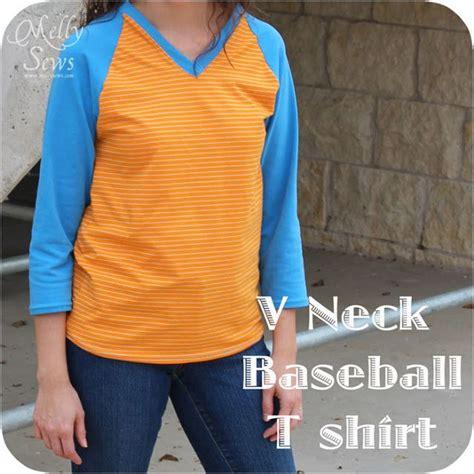 raglan t shirt pattern free v neck baseball raglan t shirt free pattern t shirts