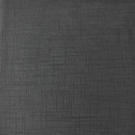 upholstery durham nc upholstery fabric durham nc 28 images durham check