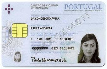 italian id card template cardul de sanatate a devenit o relicva nefunctionala la