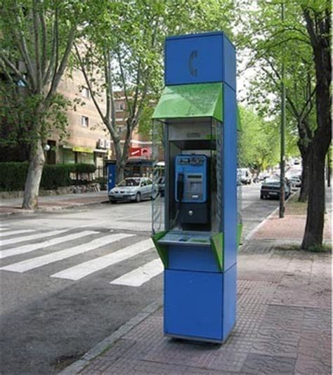 telefono cabina telefonica bye cabinas de tel 233 fono 191 por qu 233 desaparecen
