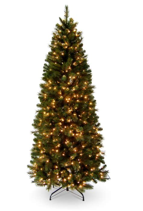 9ft christmas tree 9 ft artificial christmas tree 100 9