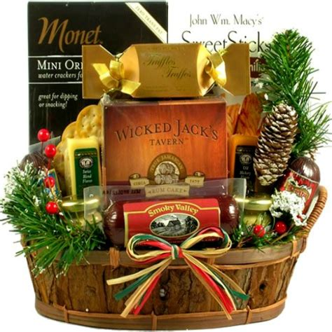 s gifts for him delivered gifts design ideas delivery gifts for birthday