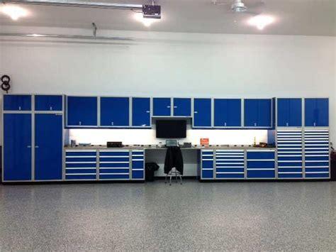 Garage Storage Design Tool 1000 Ideas About Tool Storage Cabinets On