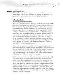 R Cover Letter by Cover Letter Magic