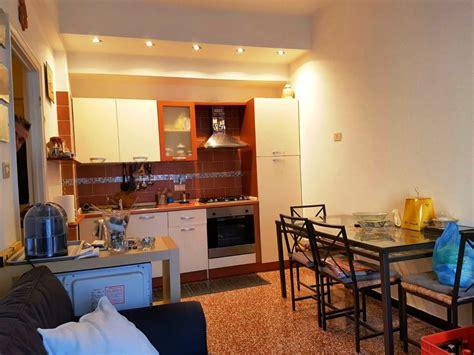 ufficio pra genova appartamenti in affitto a genova in zona palmaro pra