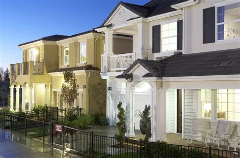summerhill homes santa clara home review