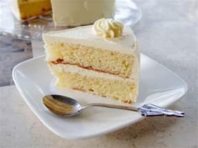 very vanilla cake liz bakes cakes
