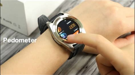 Smart Giveaways Unsubscribe - no 1 g6 smart watch mtk2502 support ios and android system giveaway youtube