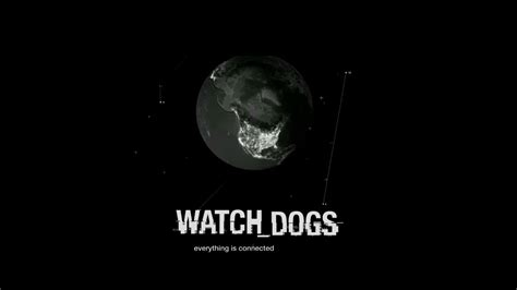 dogs font black background hd
