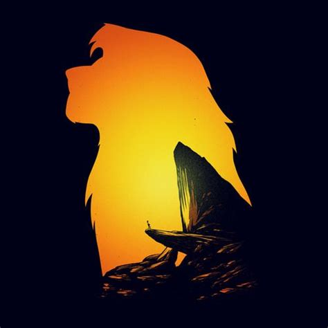 gold film craft lion 25 best ideas about the lion king on pinterest lion