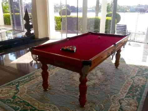 Pool Table Rental Company The Party Website Pool Table Rentals