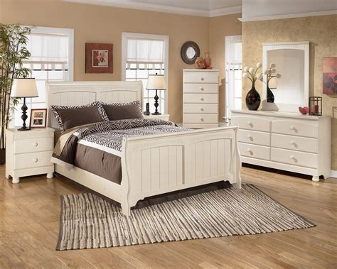 vintage bedroom diy upgrading vintage bedroom ideas with diy aesthetic touches