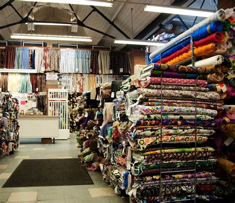 find upholstery shops where to find fabric in manchester makerist