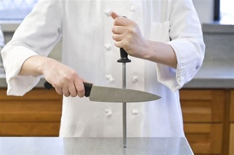 best way to sharpen kitchen knives beautiful best way to sharpen kitchen knives photos gt gt how