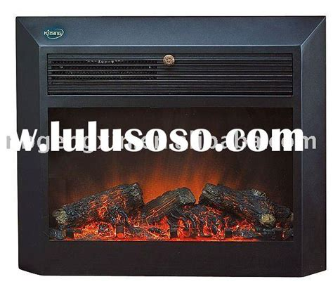 lowes electric fireplace insert fireplace inserts electric lowes