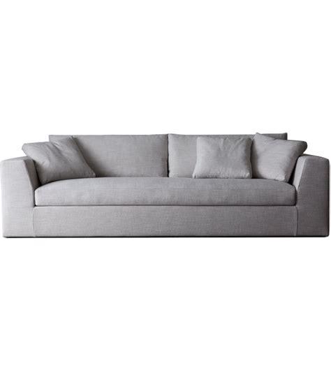 meridiani divani louis small meridiani divano milia shop