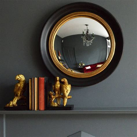 safety mirrors for bathrooms 1000 ideas about convex mirror on pinterest security