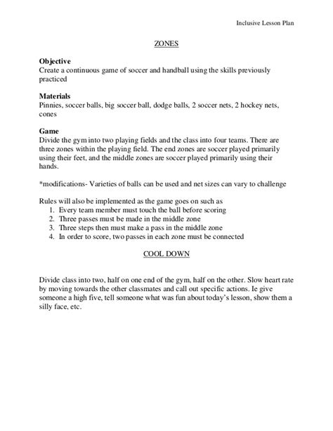 floor hockey lesson plan floor hockey lesson plan best free home design idea