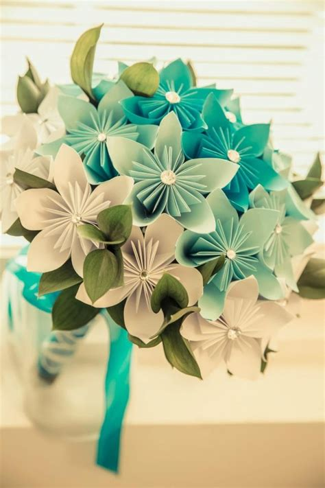 Origami Bouquet For Sale - 17 best images about origami on origami paper