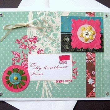 Handmade Greeting Cards For Sale - best handmade thinking of you greeting cards products on