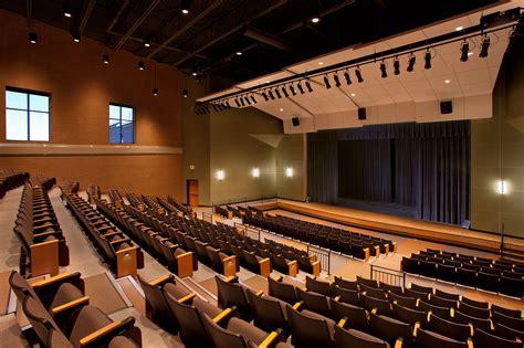 Chappaqua New York duluth public schools