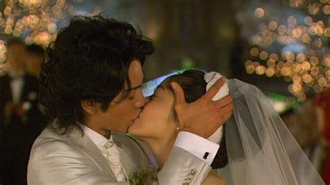 jun matsumoto and mao inoue married matsumoto jun inoue mao are dating 松本 潤 井上 真央 youtube