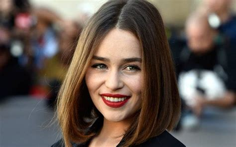 viagra commercial actress game of thrones emilia clarke height and weight stats pk baseline how