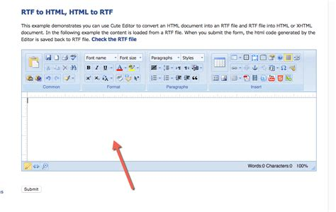 convert html to email template how to put your email signature into a salesforce
