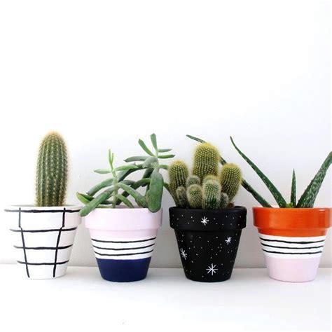 cute cactus pots 685 best southwest style images on pinterest wedding