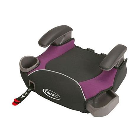 booster seat with no back australia all car seats wayfair