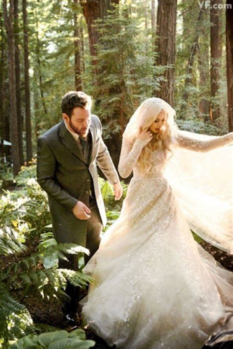 Parkers Wedding Photo by 17 Best Images About S Wedding On