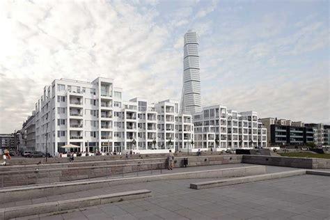 western challenge housing ankarspelet housing malmo swedish apartment