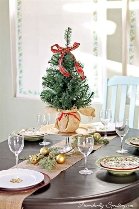 christmas decoration for home indoor christmas decorating ideas that you must not miss