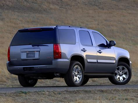 where to buy car manuals 2008 gmc yukon xl 1500 navigation system gmc yukon specs photos 2008 2009 2010 2011 2012 2013 autoevolution