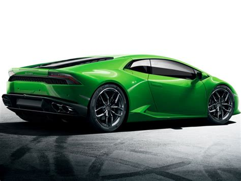 price to rent a lamborghini for a day rent lamborghini switzerland lamborghini huracan lp 610 4