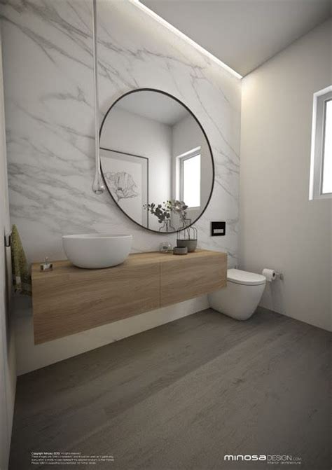 modern home bathroom design best 25 modern powder rooms ideas on pinterest bathroom inspiration powder room