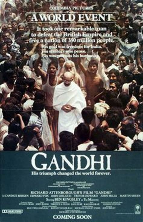 gandhi biography documentary 1000 images about early memories on pinterest british