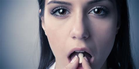 antidepressiva wann wirken sie aponal