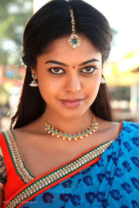 in tamil with pictures tamil gallery bindhu madhavi new beautiful photo