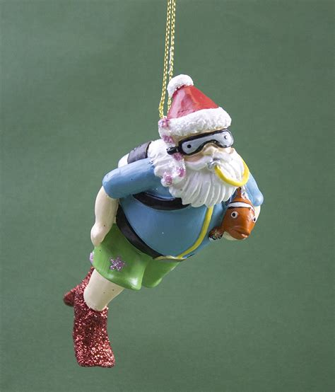 scuba diver ornament scuba diver ornaments lizardmedia co