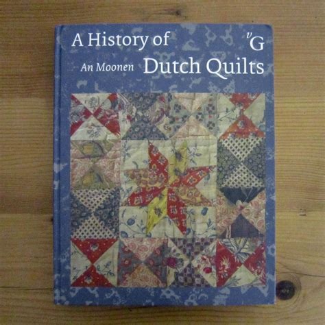 History Of Quilting by The History Of Quilts Quilt Around The World