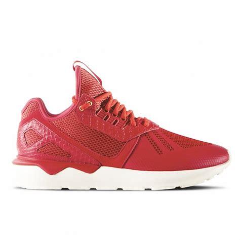 tubular runner new year shoes power adidas originals tubular runner new