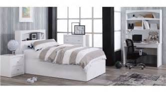 maxi king single bed harvey norman rooms
