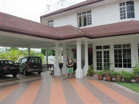 layout bel rumah tr 232 s bel emplacement picture of rumah putih bed and